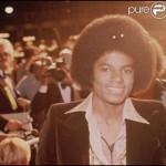 238147-michael-jackson-en-1978-637x0-2