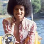 Michael_Jackson_Slide_CL_311