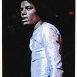 mike chin_george-michael_jackson_destiny_tour_with_the~OM210300~10437_20091002_265_189