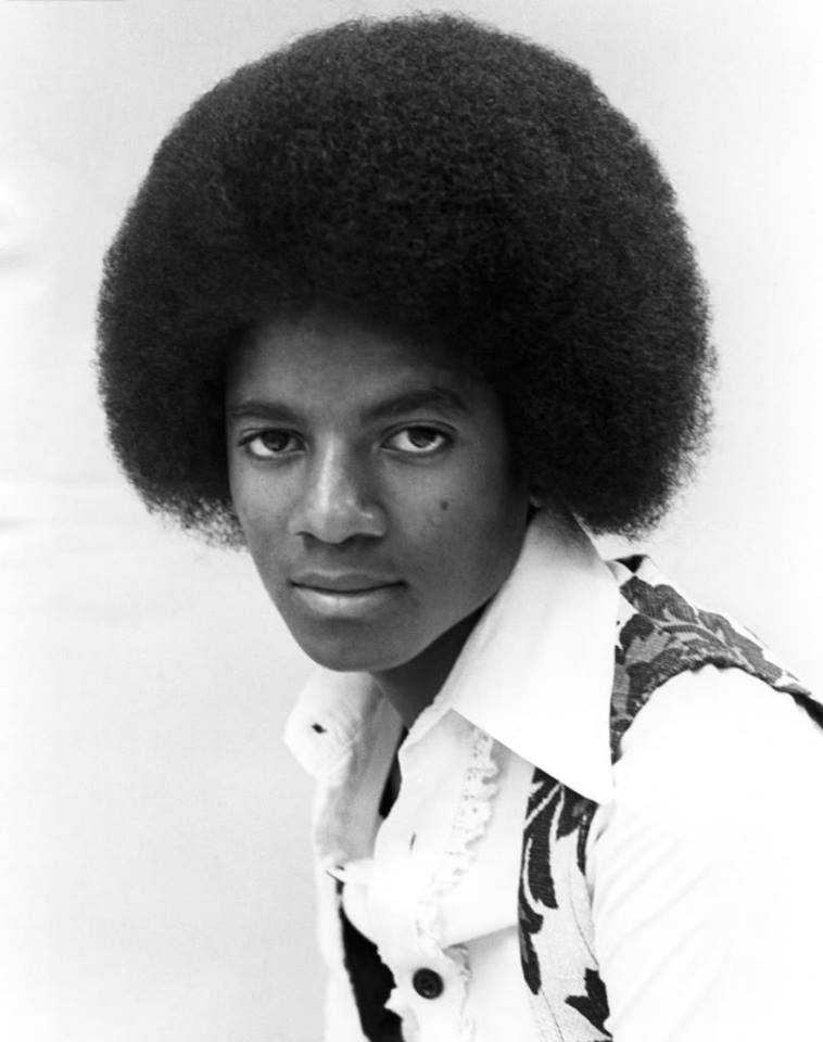 mike1976