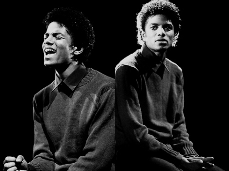 she-s-out-of-my-life-michael-jackson-28793487-500-374